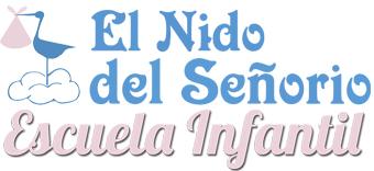 Guarderia El Nido, en Illescas